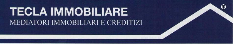 www.teclaimmobiliare.it